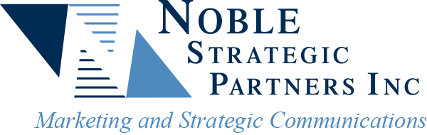 Noble Strategic Partners